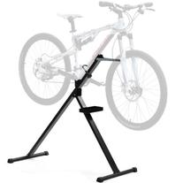 CYCLE PRO MECHANIC BICYCLE REPAIR STAND/RACK BIKE