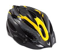 Generic Cycling Bicycle Adult Bike Safe Helmet Carbon Hat