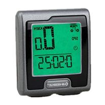 Cycling Bike Bicycle Waterproof Wireless Computer Odometer