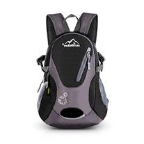 Cycling Hiking Backpack Sunhiker Water Resistant Travel