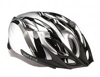 V-Share Cycling MTB Road Bicycle Helmet 18 Holes Riding