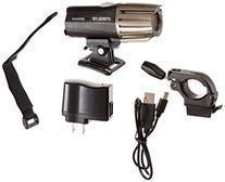 Cygolite Expilion 800 USB Bicycle Headlight