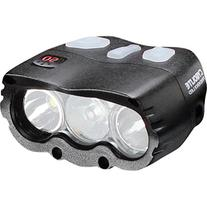 Cygolite TridenX 1300 OSP Bicycle Headlight