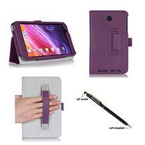ProCase ASUS MeMO Pad 7  Tablet Case with bonus stylus pen