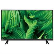 VIZIO D D43n-E1 43 1080p LED-LCD TV - 16:9 - Black - 178&deg