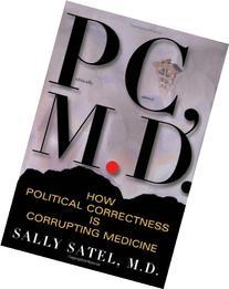 P.C., M.D