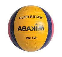 Mikasa D113 Mini Competition Water Polo Game Ball