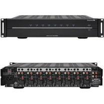 Russound D1650 16 Channel Amplifier