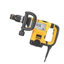 DEWALT D25831K 12 lb. SDS Max Demolition Hammer