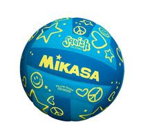 Mikasa D47 Waterproof Camp Volleyball