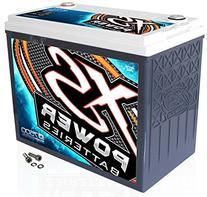 XS Power D7500 12V AGM Battery