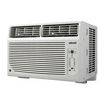 Danby DAC12010E 12,000 btu window air conditioner - Euro