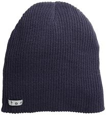 neff Men's Daily Beanie, Neon Purple, One Size
