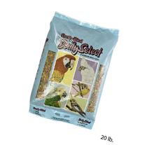 Daily Select for Medium Birds - 20 lb