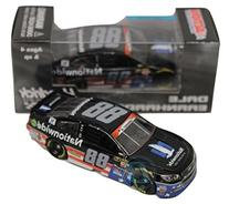 Dale Earnhardt Jr 2015 Nationwide Salutes 1:64 Nascar