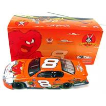 "Dale Earnhardt Jr. Action Racing ""Father's Day"" 1:24 Scale"