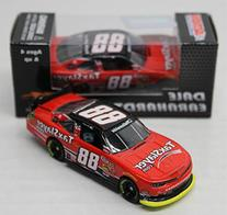 NASCAR Dale Earnhardt Jr. #88 Taxslayer Nationwide Series 1/