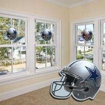 bulk cutout - dallas cowboys