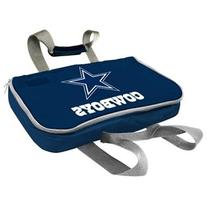 NFL Dallas Cowboys Thermal Casserole Carrier