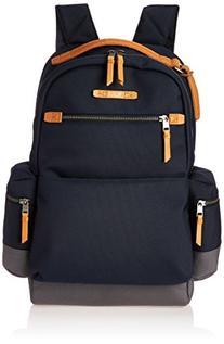 Tumi Dalston Massie Backpack