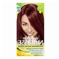 Garnier Nutrisse Dark Reddish Brown  1 ea