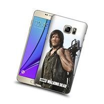Official AMC The Walking Dead Daryl Crossbow Filtered