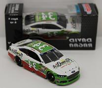 David Ragan 2014 Farm Rich 1:64 Nascar Diecast