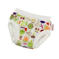 Blueberry Daytime Trainers Daytime Potty Training Pants -