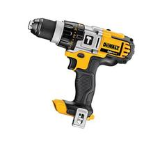 DEWALT DCD985B 20-Volt MAX Lithium Ion 1/2-Inch Hammer Drill