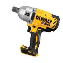 Dewalt DCF897B 20V MAX XR Brushless Cordless Lithium-Ion 3/4 in. Impact Wrench