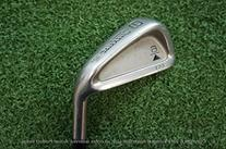 Titleist Dci 6 Iron Right-Handed