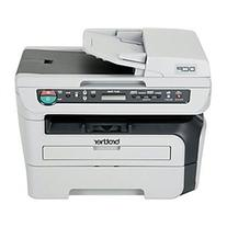 Brother DCP-7040 Laser Multifunction Copier with Auto