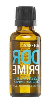 doTERRA DDR Prime Essential Oil 30 ml