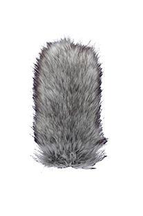 Rode Deadcat Wind Muff Microphone Cover