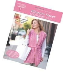 Debbie Macomber: Blossom Street Collection? Book 1