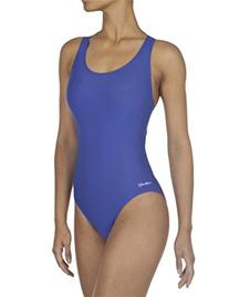 UNOW Women Pro Training Racerback Slimming One Piece