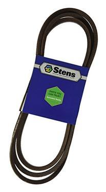 Stens 265-099 Deck Belt