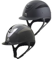 One K Defender Helmet Medium Black Glossy