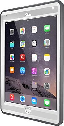 OtterBox DEFENDER SERIES Case for iPad Air 2 - Frustration