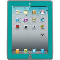 OtterBox Defender Series Case for iPad Air - Retail