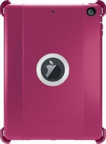 OtterBox Defender Series 77-28122  3-Layer Protection Case