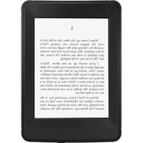 OtterBox Defender Series Protective Case for Kindle