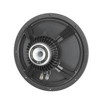 "Eminence Neodymium Series DELTALITE II 2512 12"" Pro Audio"
