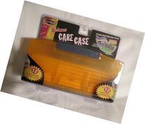 Deluxe Care Case