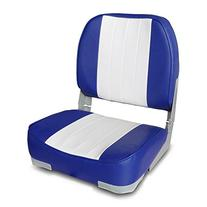Deluxe Folding Marine Boat Seat