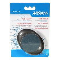 Marina Bubble Disk Air Stone 4