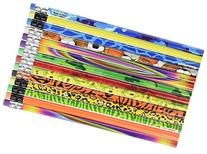Religious Pencil Assortment  by Fun Express