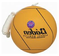 Baden Deluxe Rubber Tetherball