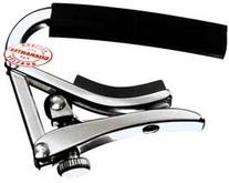 Shubb Deluxe S Series Electric Guitar Capo S4-S