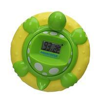 AQUATOPIA Digital Audible Alarm, Floating Safety Bath